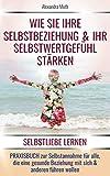 ISBN 1728710839