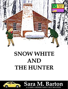 suspense in the hunters in the snow Situational irony in hunters in the snow hunters in the snow came to a very unexpected end kenny was shot by tub and they laid him in the truck bed to take him to the hospital.