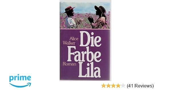 Schön Die Farbe Lila Seiten Galerie - Beispiel Anschreiben für ...