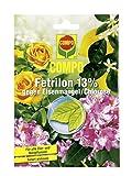 COMPO Fetrilon® 13% (FE 20)