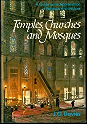 Temples, Churches and Mosques