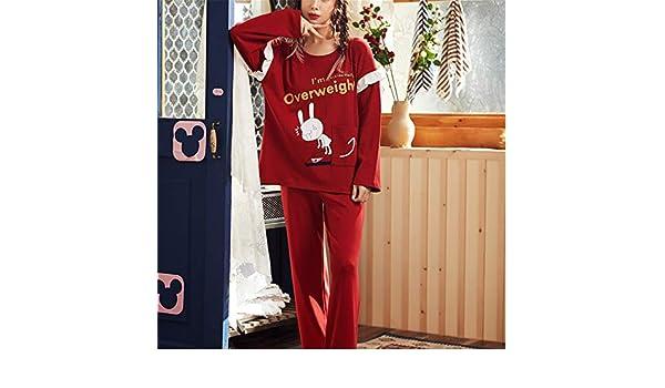 Da Donna Sotto Copertura Cotone Manica Corta maternità Camicia Camicia Da Notte Pigiama Pjs