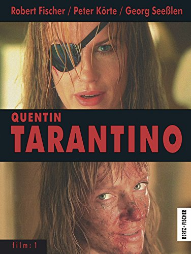 Quentin Tarantino (film 1)