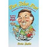 Headline Publishing Group Run John Run