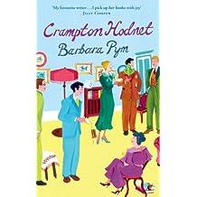 Crampton Hodnet (Virago Modern Classics Book 310)