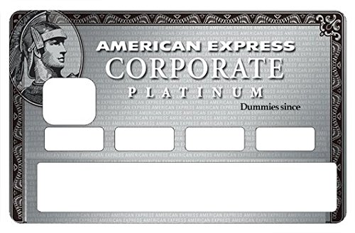 bank-card-stickers-american-express-platinum