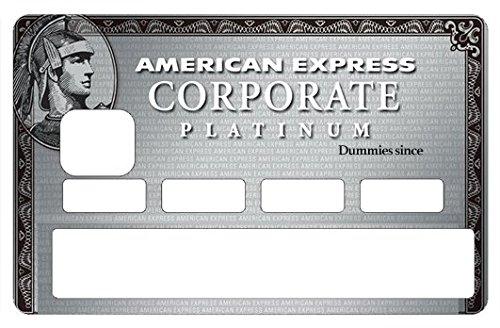 adesivo-per-prelievi-al-bancomat-carte-di-credito-autoadesiva-immagine-american-express-platinum