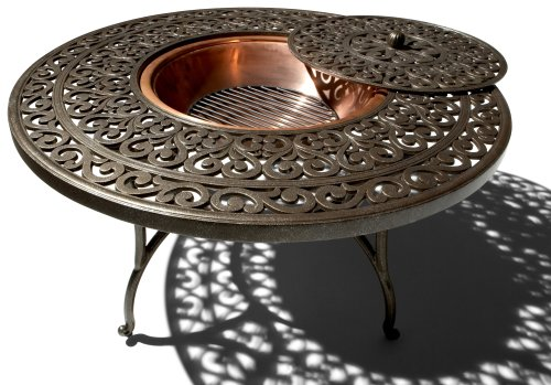strathwood-st-thomas-cast-aluminium-table-with-fire-pit