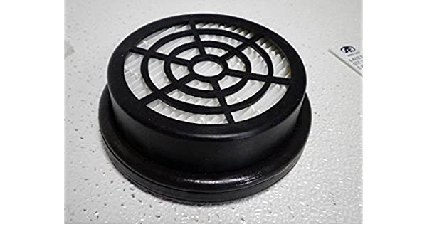6.4212.0 Air Filter Element Designed for use with Kaeser Compressors