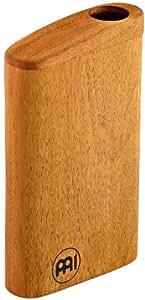 Meinl Percussion DDG-BOX Didgeridoo de voyage Box, Marron