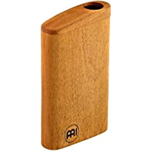 Meinl Percussion DDG-BOX Travel Didgeridoo Box braun