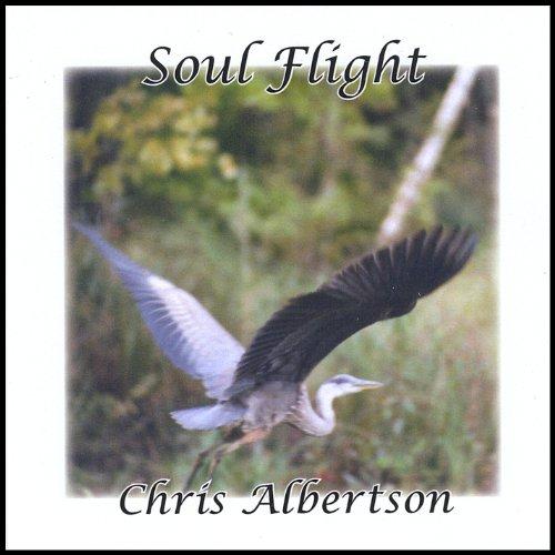 soul-flight