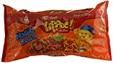 #9: Sunfeast Magic Masala Four in One Yippee Noodles, 298g