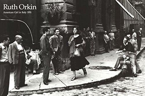 ruth-orkin-una-americana-en-italia-1951-artistica-di-stampa-9017-x-5969-cm