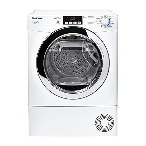 candy-gvc-d1013bx-47-autonome-charge-avant-10kg-b-blanc-seche-linge-autonome-charge-avant-condensati