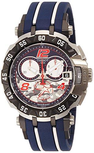 Reloj-Tissot-T-Race-Nicky-Hayden-Embajador-edicin-2016-mundo-limitado-4999-este-t0924172705703-Hombres-del-reloj