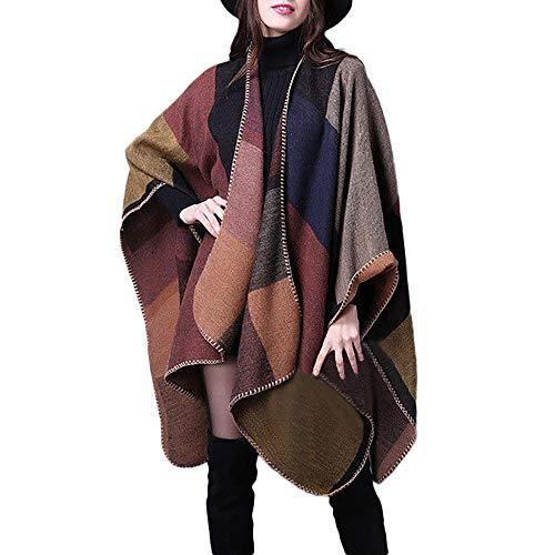 Abrigo Vikingo,Abrigo Vison,Abrigo Verde Mujer,Abrigo Vans,Abrigo Vaquero,Abrigo Vestir Mujer,Abrigos Negros Mujer