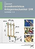 ISBN 9783582313553