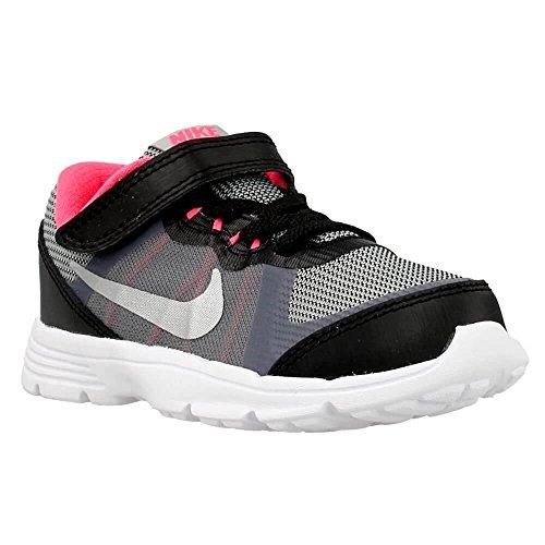 official photos 02dd0 2eff4 Nike Baby Jungen Kids Fusion X 2 Tdv Schuhe für Neugeborene ...