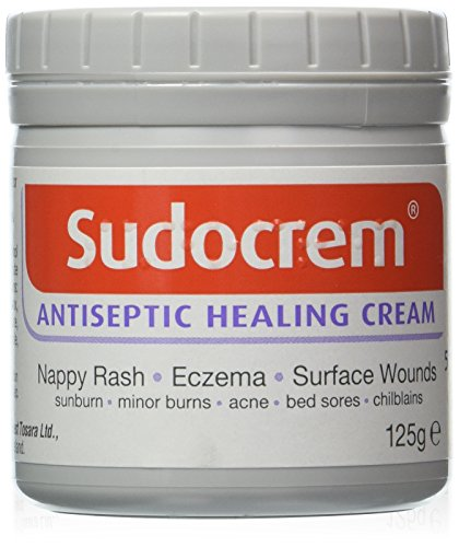 sudocrem-antiseptic-cream-4-pack-x-125g
