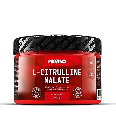 Prozis L-Citrulline Malate, 150g from Prozis