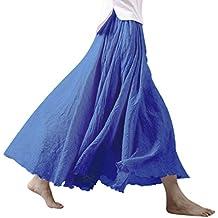 finest selection 36905 7e8a0 Rock Blau Lang - Suchergebnis auf Amazon.de für