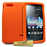 Accessory Master 5055716332254 - Carcasa para
