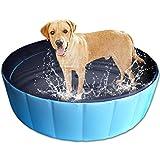 PETPAI Doggy Pool
