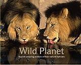 Wild Planet (Landscape Books)