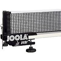 Joola TT-Netzgarnitur WM, 31030