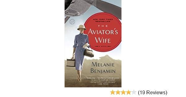 dca45596274 The Aviator s Wife  A Novel eBook  Melanie Benjamin  Amazon.co.uk  Kindle  Store