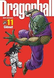 "Afficher ""Dragon Ball n° 11"""