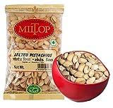 #6: Miltop Salted Pistachio, 1kg