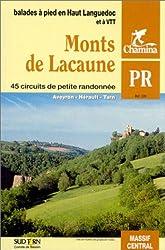 Monts de Lacaune