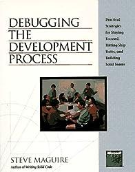 Debugging the Development Process
