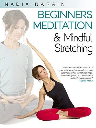 beginners-meditation-mindful-stretching-with-nadia-narain-ov