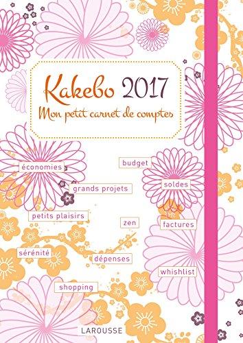 kakebo-2017