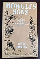 Mowgli's Sons: Kipling and Baden-Powell's Scouts