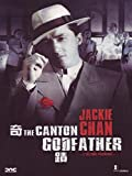 The canton godfather [Import italien]