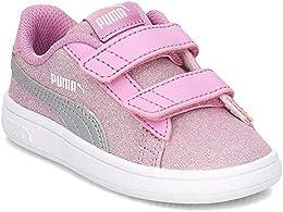 scarpe puma bambina 23