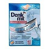 DenkMit Multi Power Revolution Geschirreiniger (40...