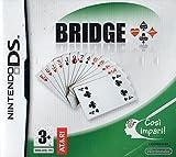 BRIDGE - COSÌ IMPARI NDS