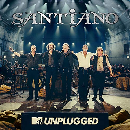 MTV Unplugged -