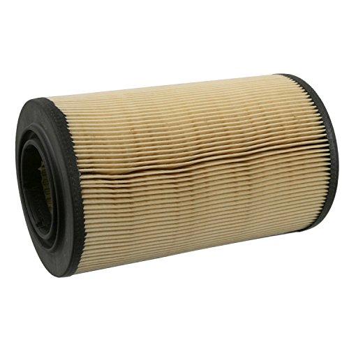Preisvergleich Produktbild febi bilstein 22611 Luftfilter / Motorluftfilter ,  1 Stück