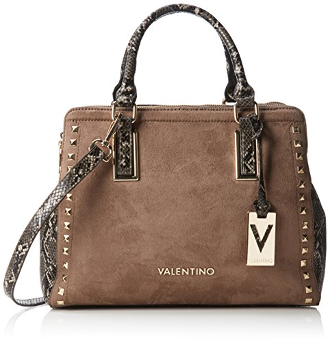valentino-womens-luxor-top-handle-bag-brown-braun-fango