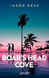 Boar's Head Cove