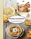 eBook Gratis da Scaricare Scuola di cucina Scuola di cucina di Alice (PDF,EPUB,MOBI) Online Italiano