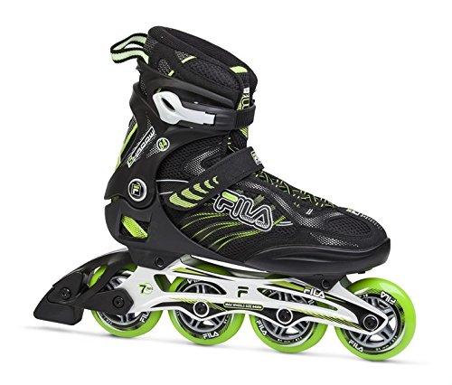 Fila Herren Shadow 84 Inline Skate