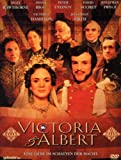 Victoria & Albert [Import anglais]