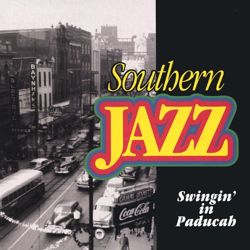 Swingin'in Paducah
